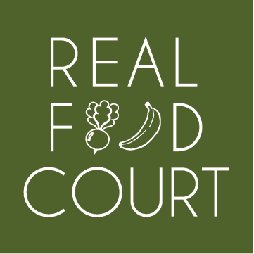Real-Food-Court-Web-1.png