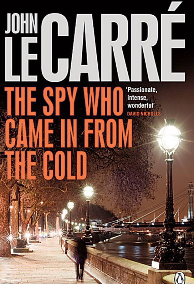 The Spy2 who came in from the cold2.jpg