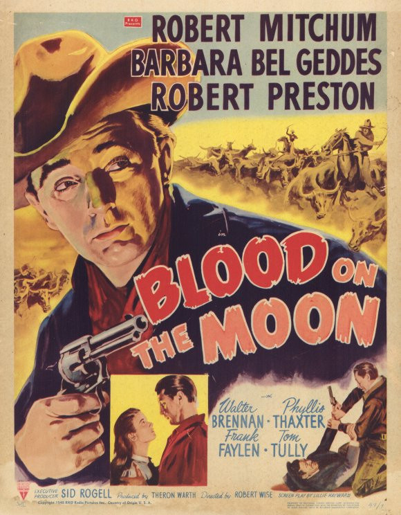 Blood-on-the-Moon-Poster.jpg