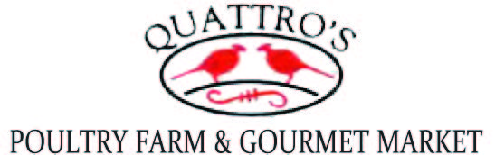 Custom-cut prime meats. Smokehouse varieties of game meat, sausages and cheeses. Large selection of Italian specialties. - 2251 Rt. 44, Pleasant Valley, NY845-635-2018more…..
