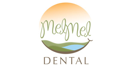 Family & Cosmetic Dentistry - 1289 Route 9, Suite 8, Wappingers Falls, NYMarius v. Suditu, DDS845-632-6613more….