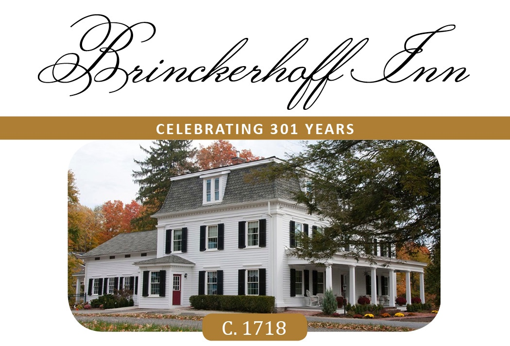 Enjoy a one of a kind experience.Luxury rooms and en-suites. - Brinckerhoff Inn 1577 ROUTE 52 FISHKILL , NY845-765-2535more…..