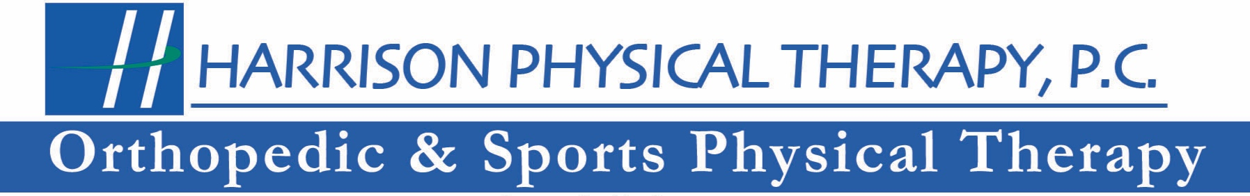 • Post-Surgical Rehabilitation • Total Joint Replacement Rehabilitation• Shoulder & Knee Rehabilitation • Foot & Ankle Rehabilitation • Neck & Back Pain• Automobile Injuries • Worker's Compensation • Arthritis & Joint Pain - 798 Route 9 Fishkill, NY845-896-3750more….