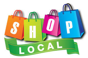 Shop-local-300x199.png