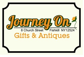 A Store that Offers Gifts for All Occasions8 Church Street, Fishkill, NY845.440.3251 - more….