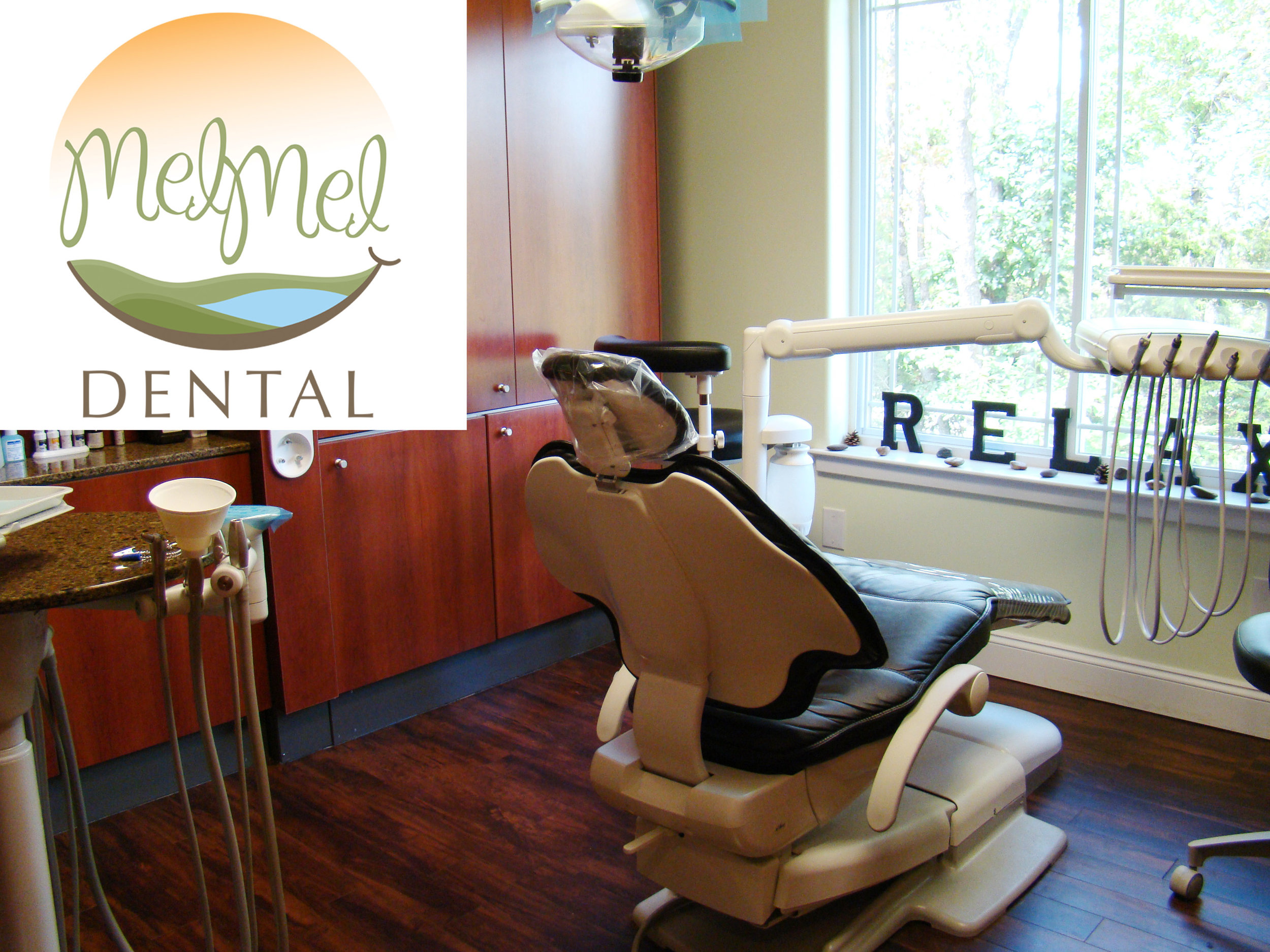 Family & Cosmetic DentistryWhere beautiful smiles come to life! - 1289 Route 9, Suite 8, Wappingers Falls, NYMarius v. Suditu, DDS845-632-6613more….