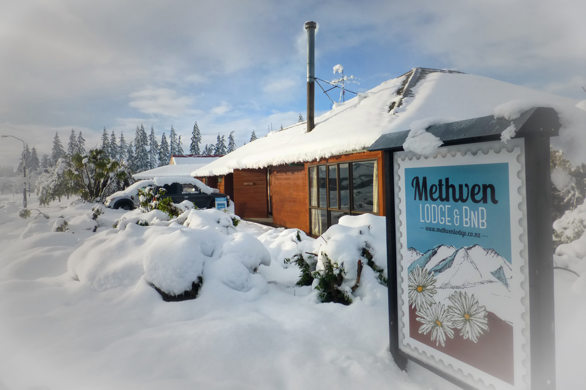 Methven Lodge.jpg