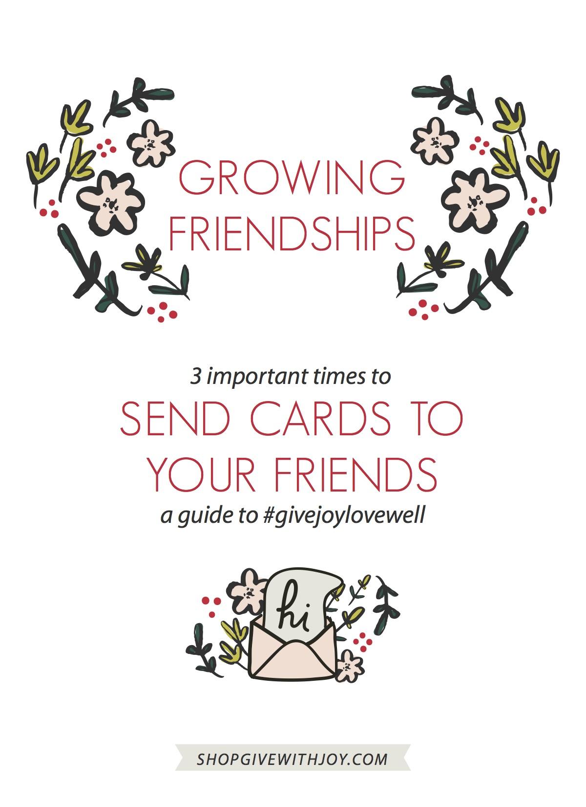 growing friendships.jpg
