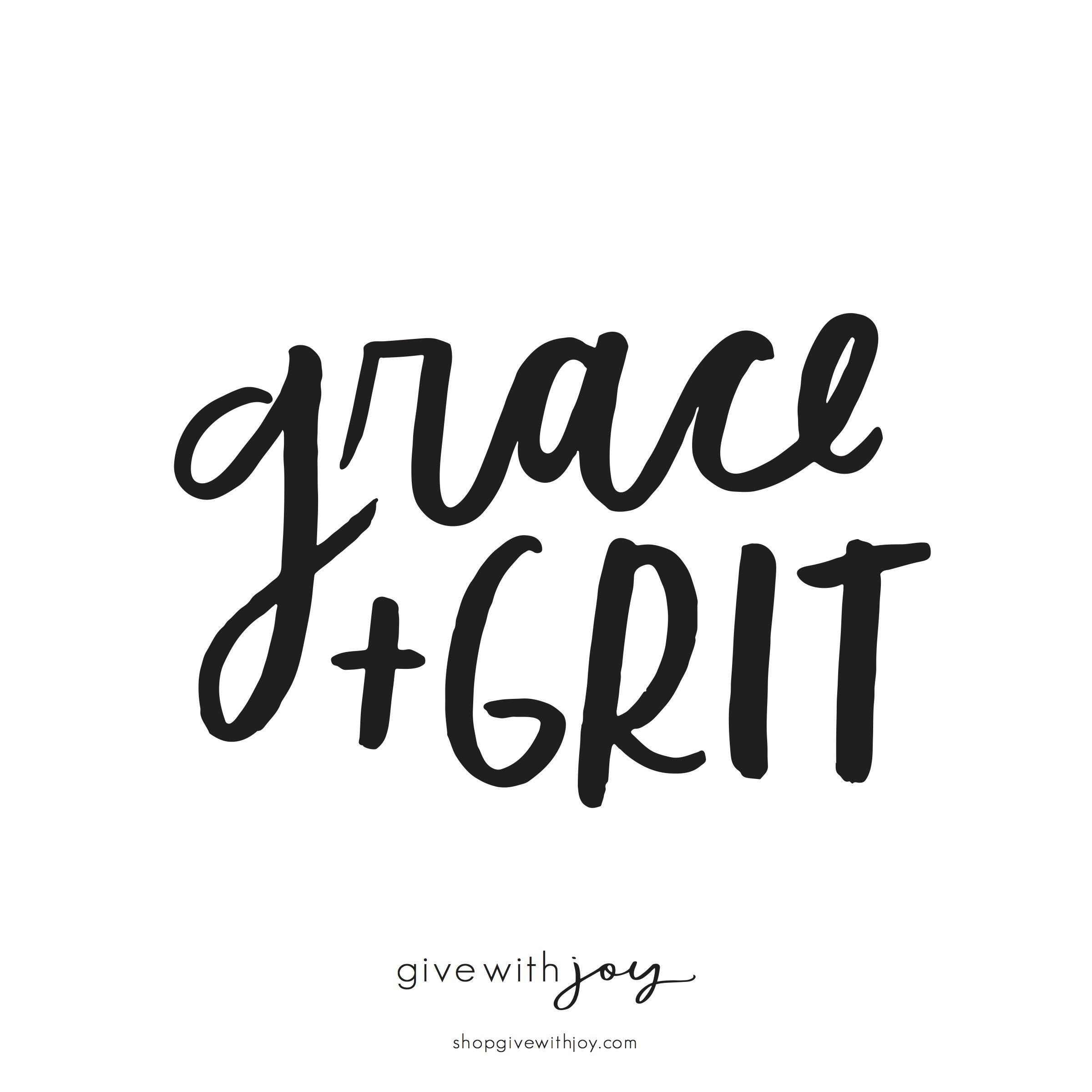 grace and grit blog image.jpg