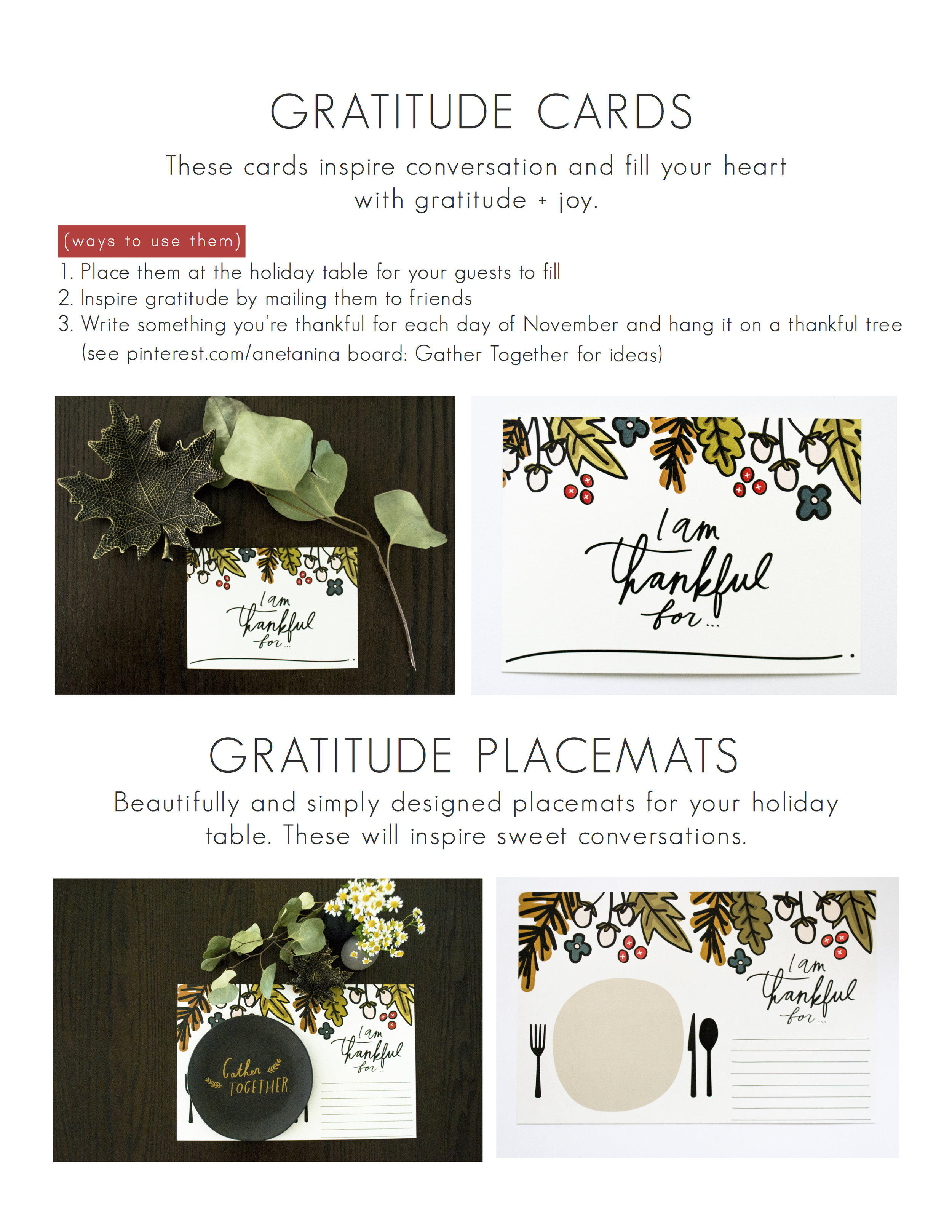 page 4 gratitude cards and placemates.jpeg