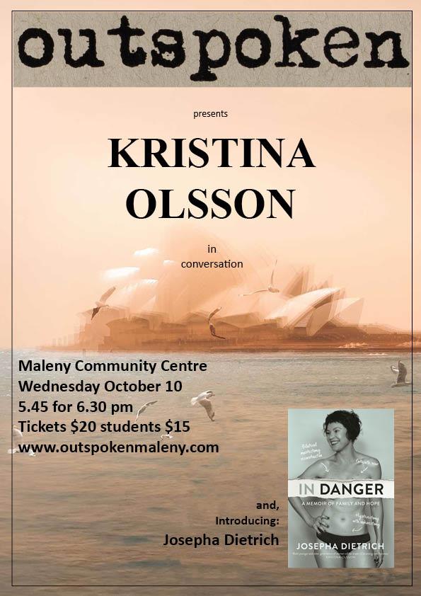 Kristina poster.jpg