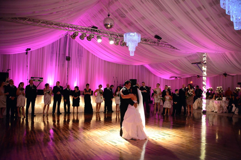 MikeShapiro_Wedding_09.JPG