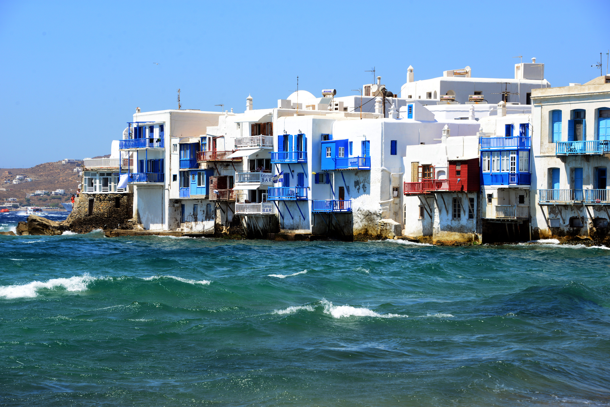 MichaelShapiro_Photography_Travel-Greece_7.JPG