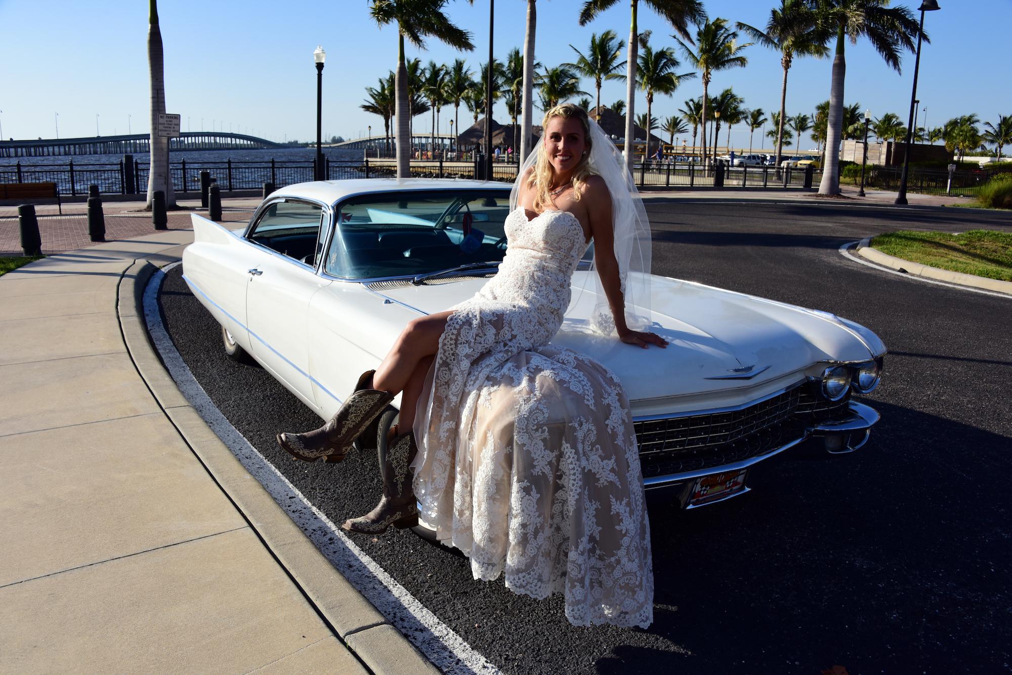 MichaelShapiro_Photography_Weddings_169.JPG