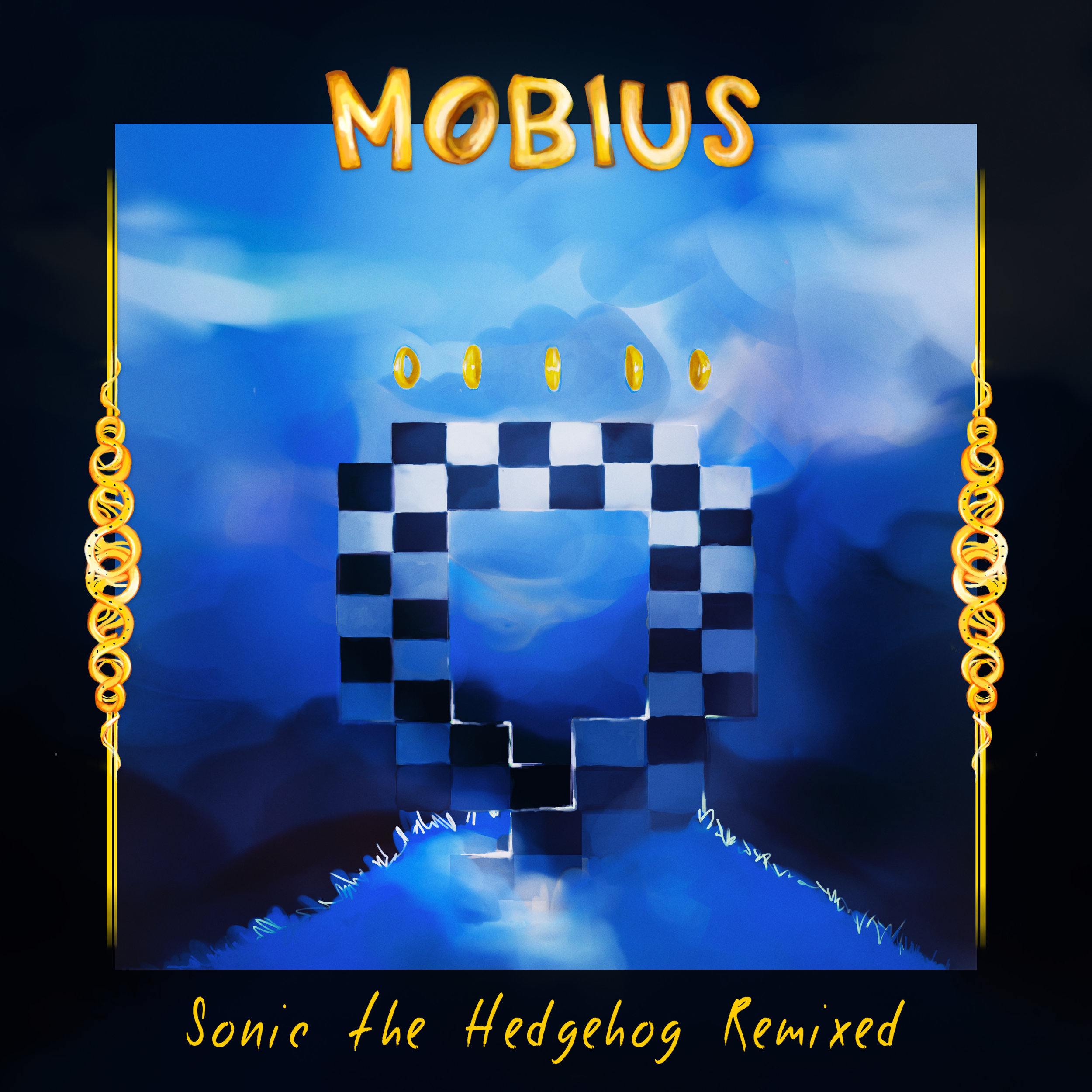 mobius-sonic-the-hedgehog-remixed-album-cover.jpg