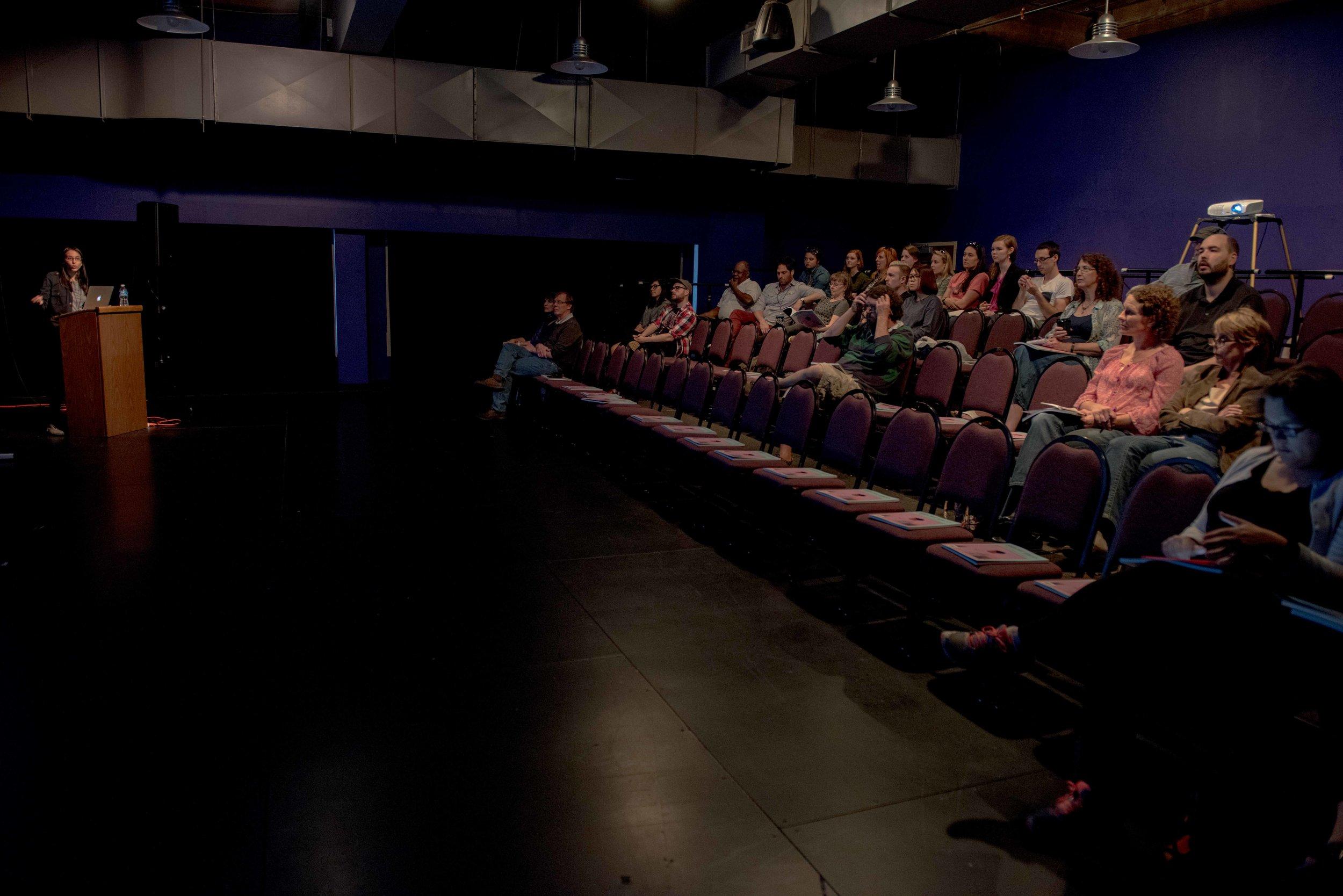 4-15 Seed&Spark-Crowdfunding Panel-audience-JennyViars-DancingLemurPhotography12.jpg
