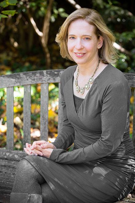 Rebecca's Pic Here