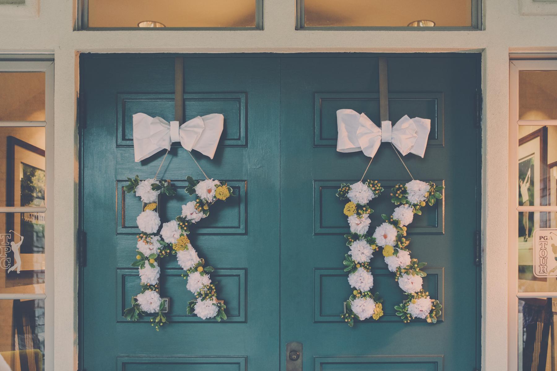 0521_Kane_Wedding_web.jpg