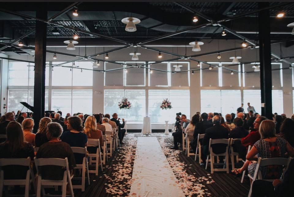 weddingplannercambriaschelley.jpg