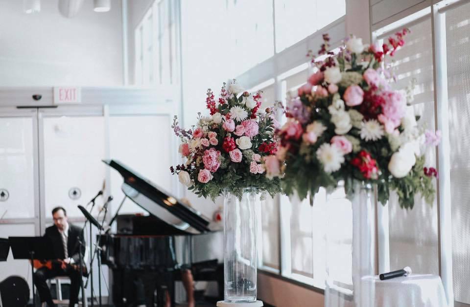 weddingplannercambriaschelley1.jpg