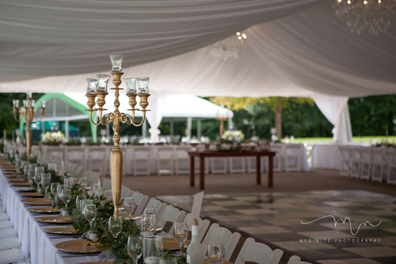 WeddingPlannerMegNitz1.jpg