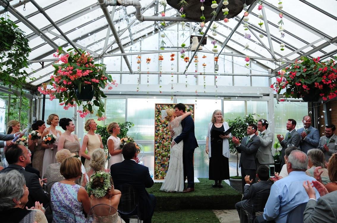 WeddingPlannerImpactPhoto.jpg