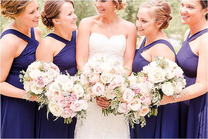 WeddingPlanningBethanyMcNeill4jpg.jpg
