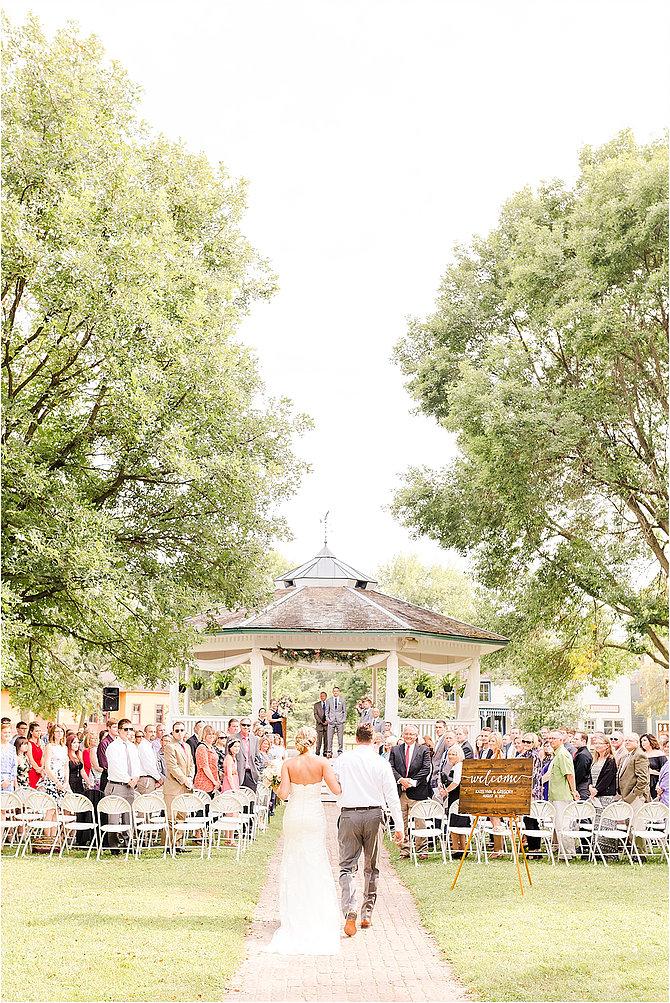 WeddingPlanningBethanyMcNeill17jpg.jpg