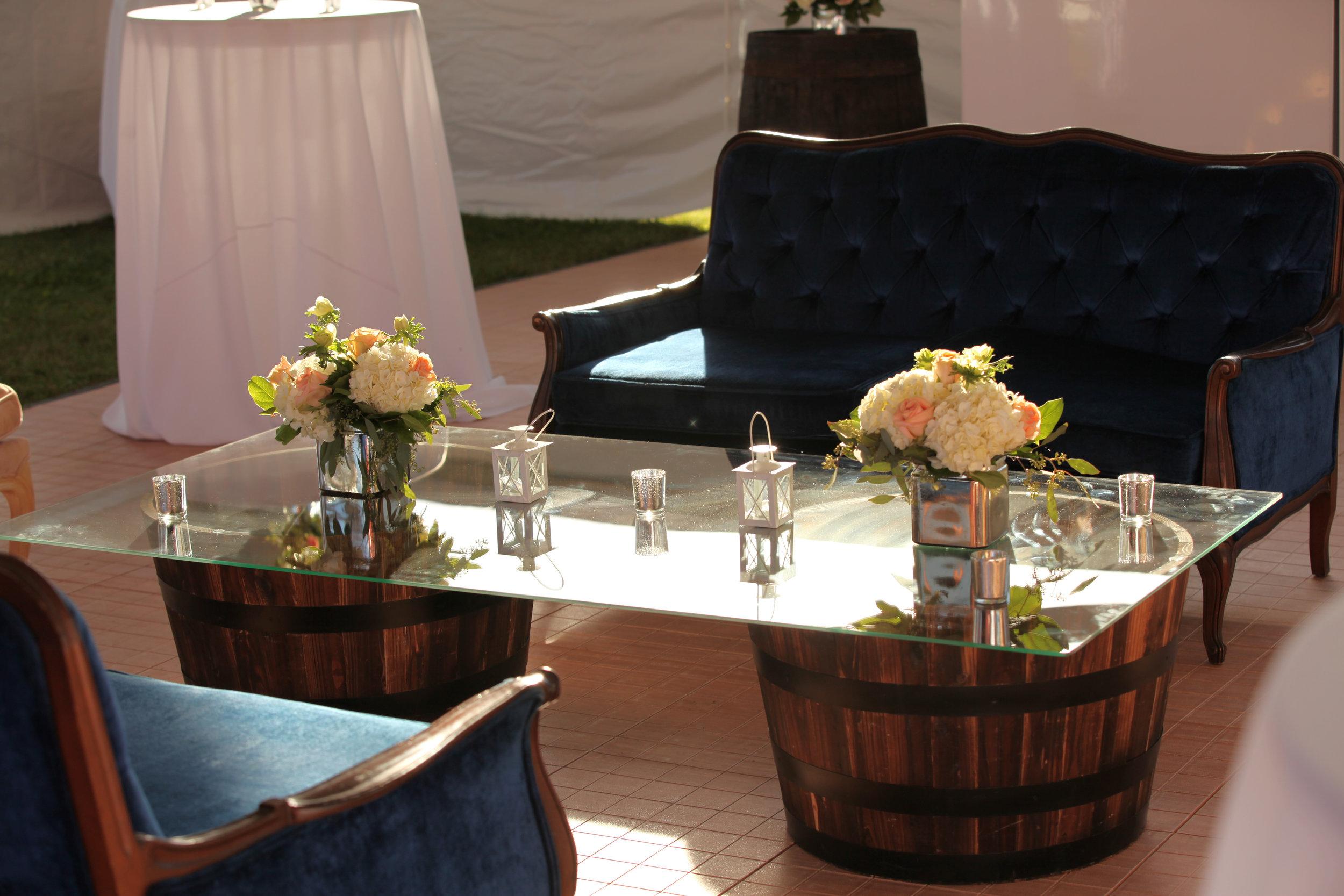 WeddingPlanningCreativeWeddingPackage1.jpg