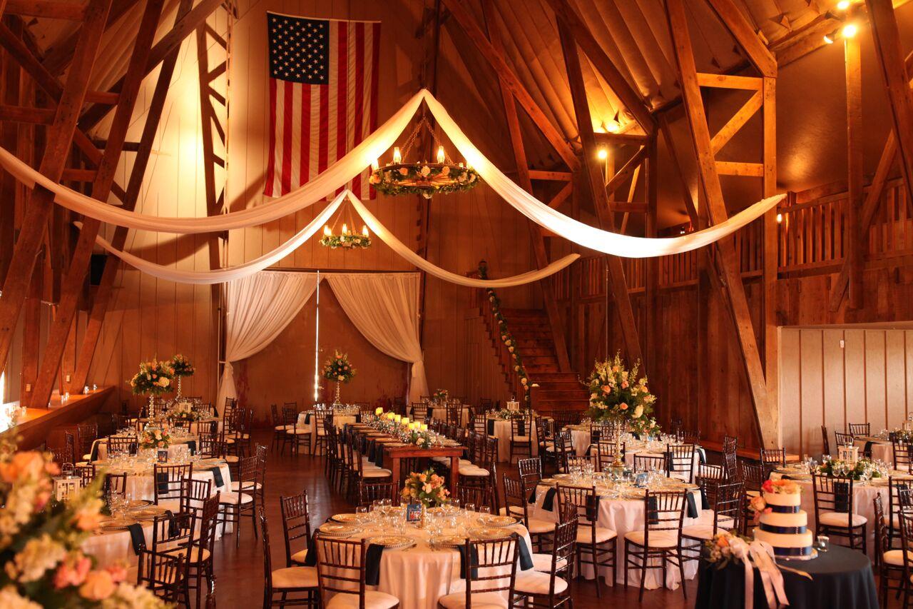 WeddingPlanningCreativeWeddingPacksge1.jpg