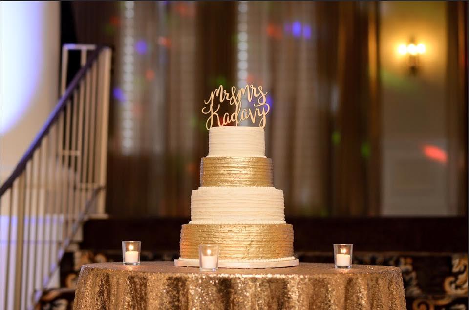 WeddingPlanningGiraffePhotography5.jpg