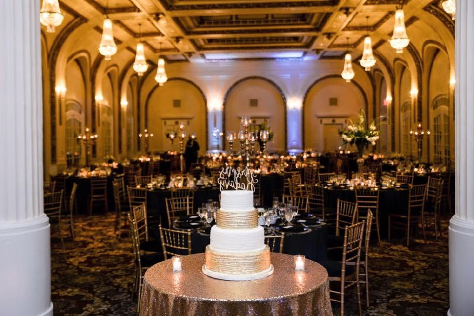 WeddingPlanningGiraffePhotography10.jpg