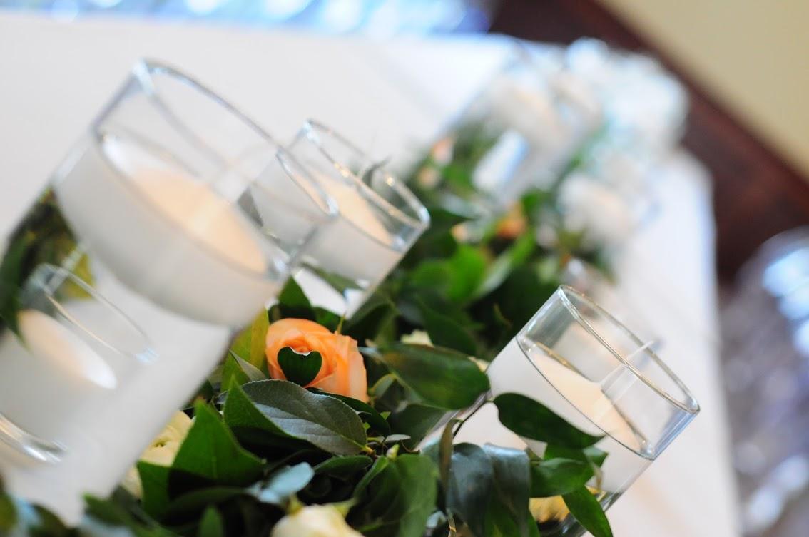 WeddingPlanningImpactPhoto1.jpg
