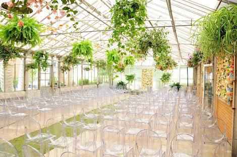 WeddingPlanningImpactPhoto16.jpg