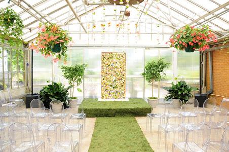 WeddingPlanningImpactPhoto17.jpg