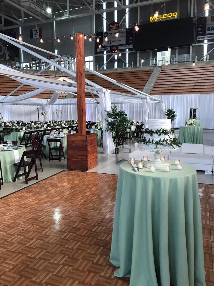 weddingplanningMatt3.jpg