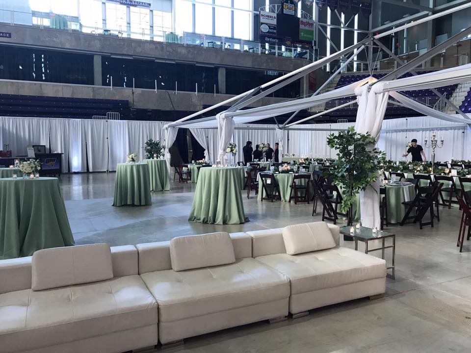 weddingplanningMatt4.jpg