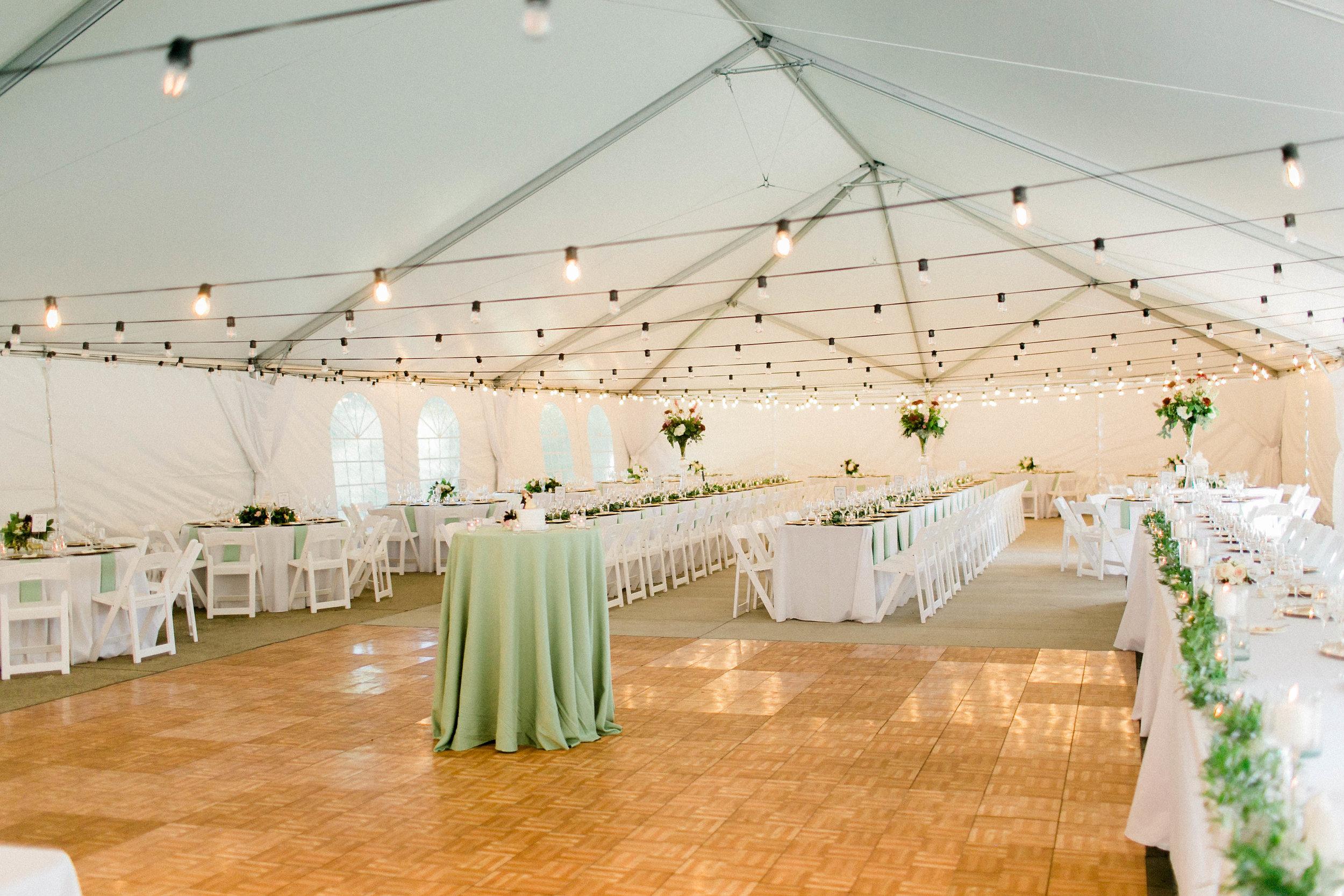 WeddingPlanningMiriamBulcher6JPG.jpg
