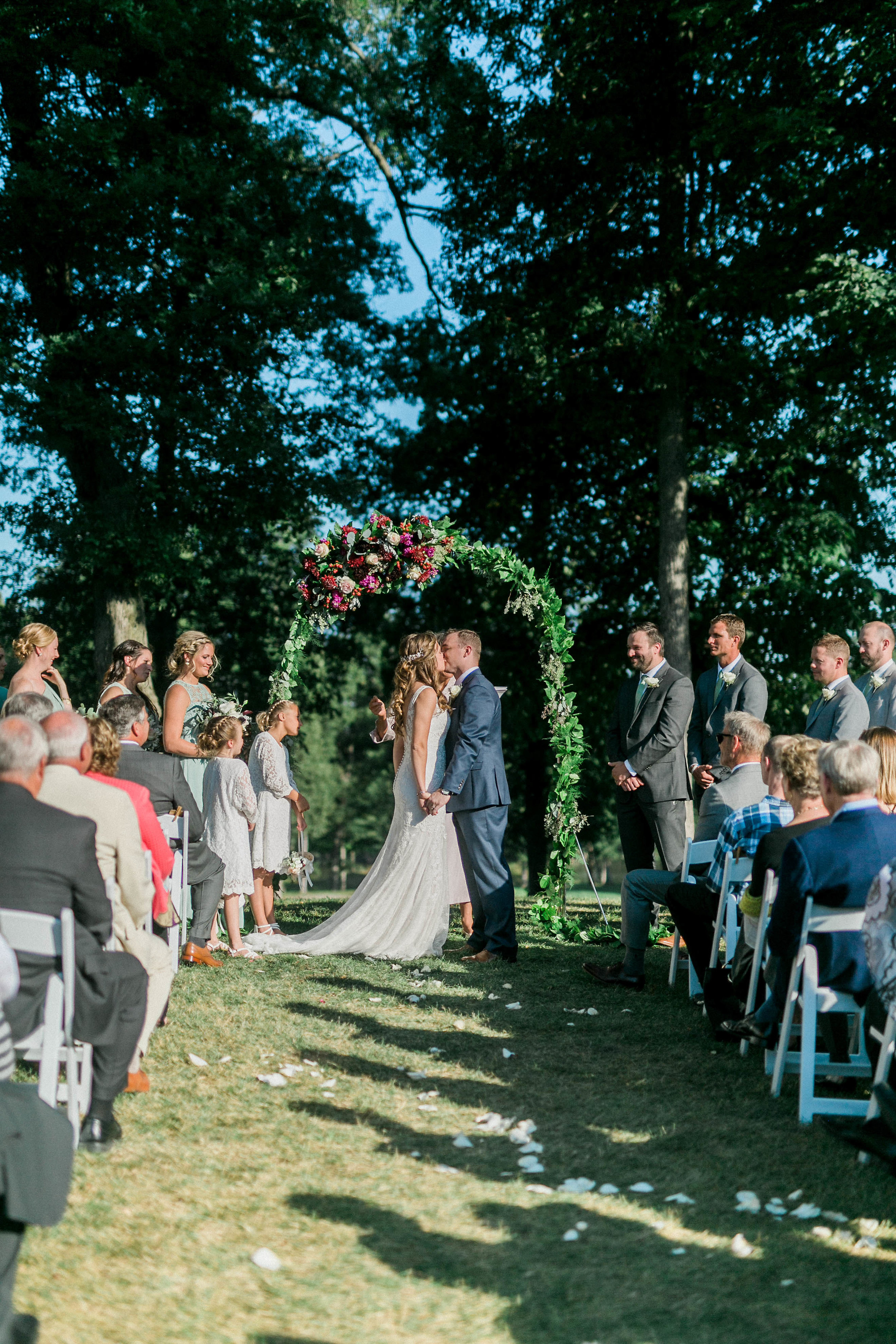 WeddingPlanningMiriamBulcher9JPG.jpg
