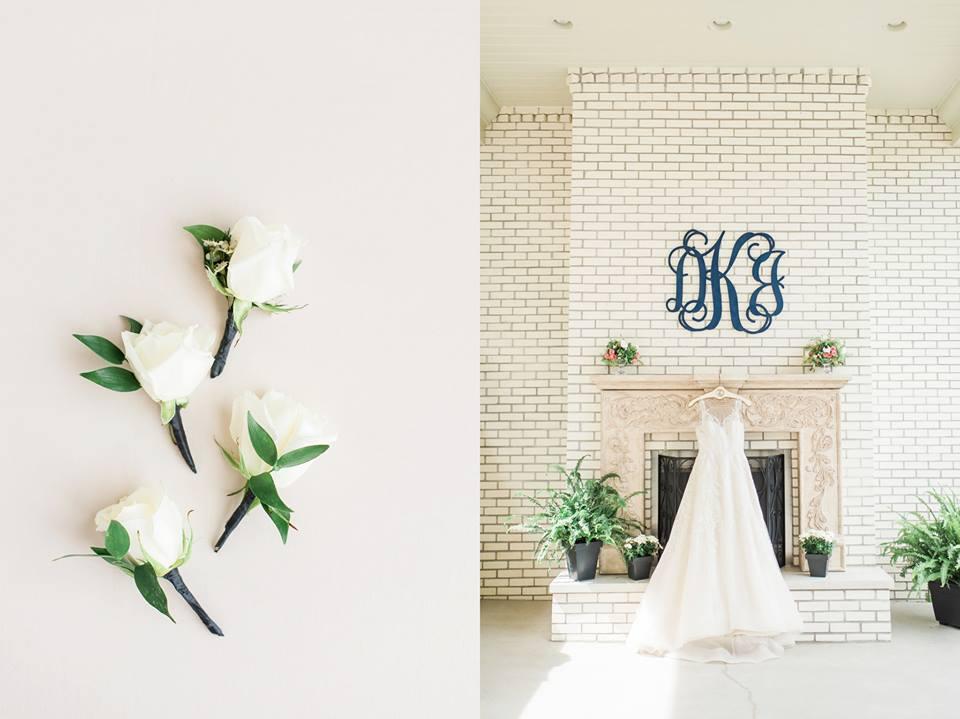 WeddingPlanningSenecaEpley5.jpg
