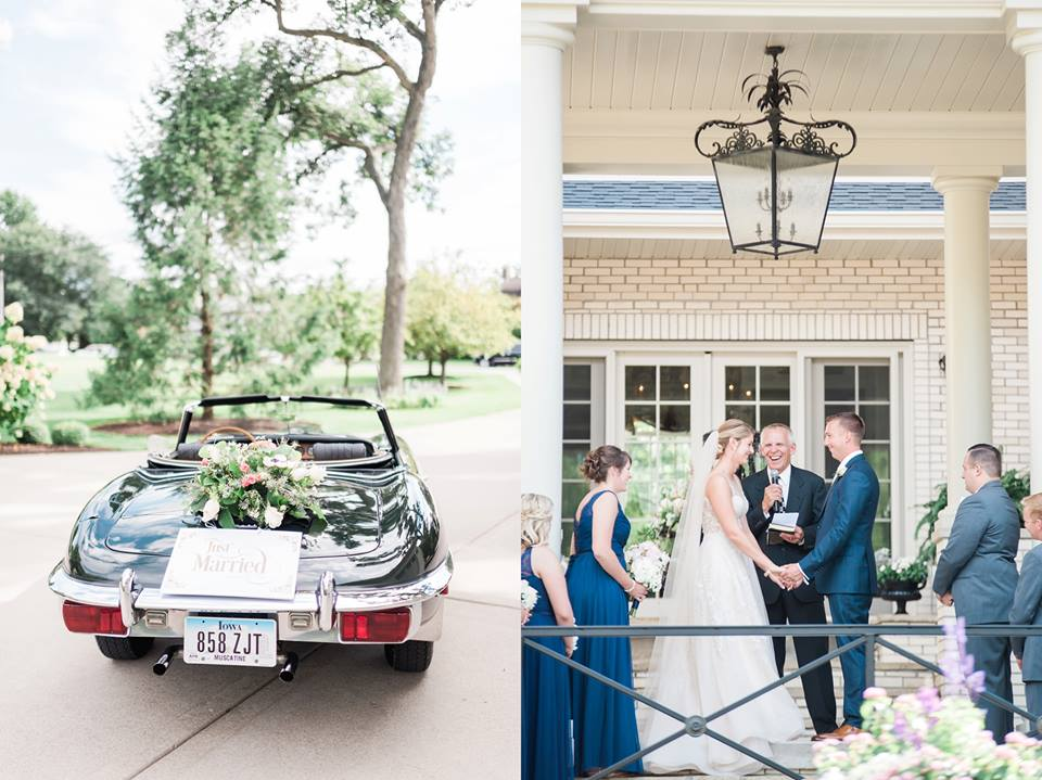 WeddingPlanningSenecaEpley9.jpg