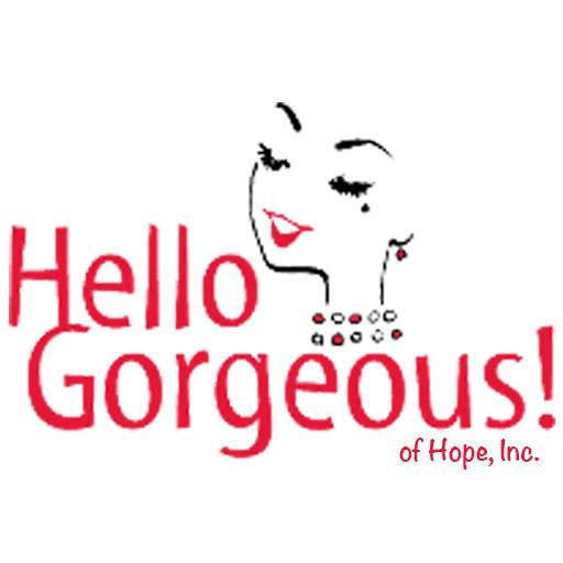 hellogorgeousicon512 copy.png