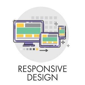 amgwebiconresponsivedesign.png
