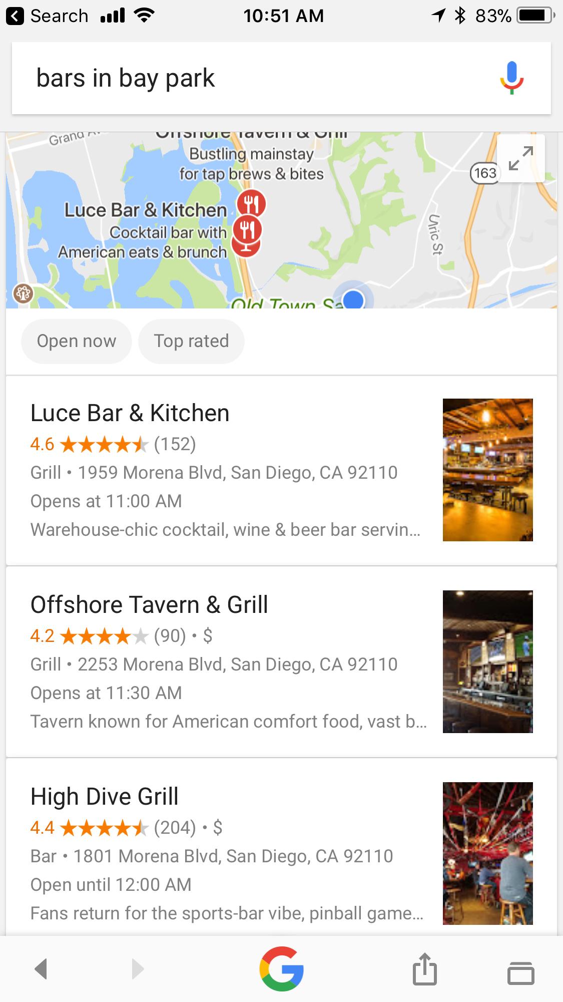 googlesearchscreenshot.jpeg