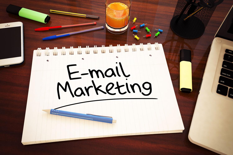 emailmarketingphotoimage.jpg