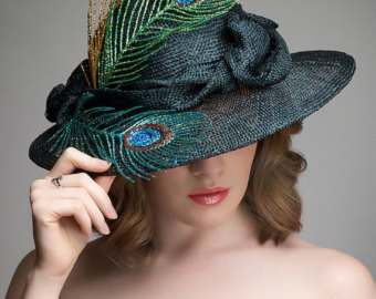 ada's eye of the peacock hat.jpg