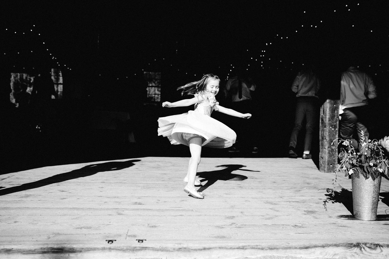 girl dancing-1.jpg