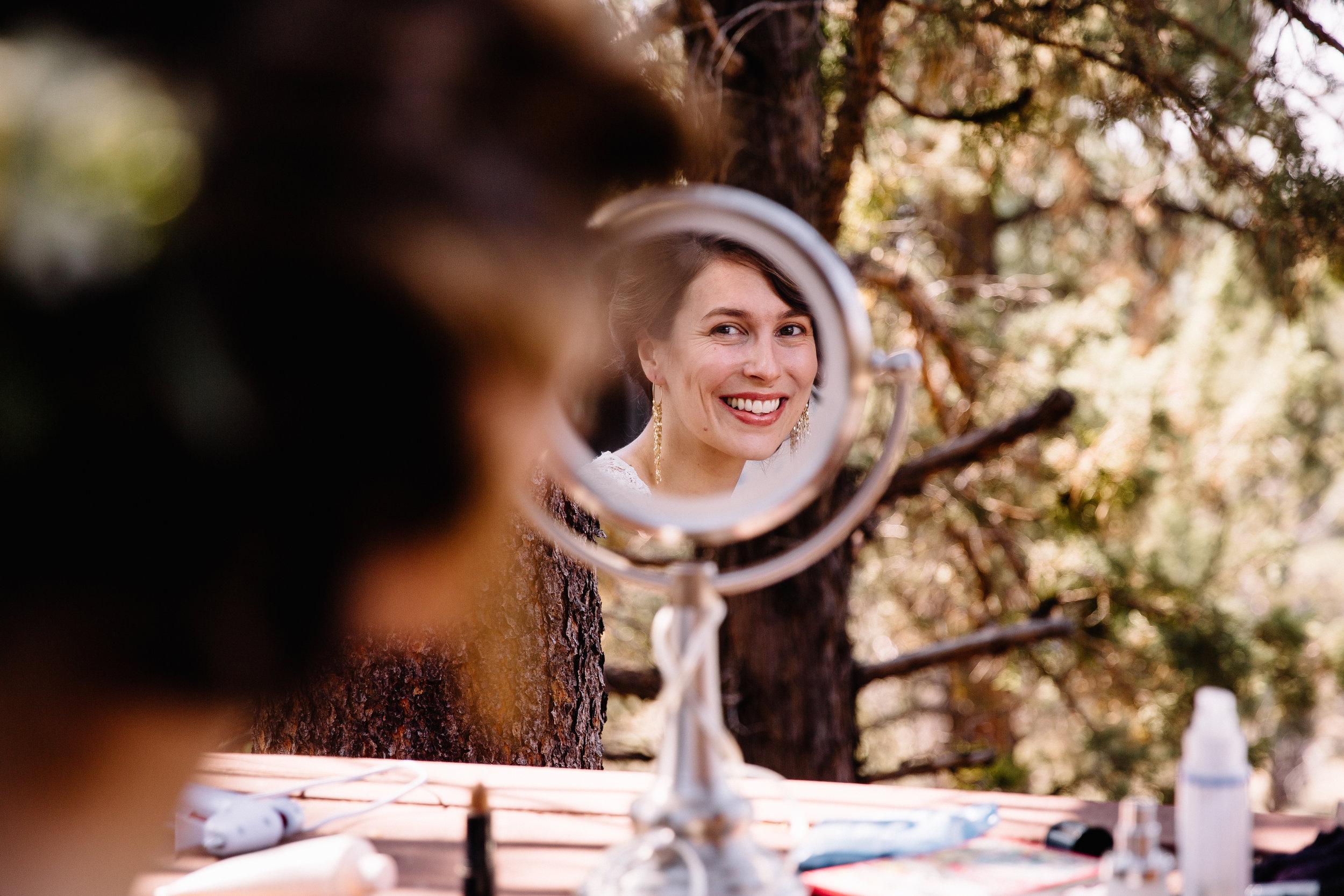 brooke-mirror-1.jpg