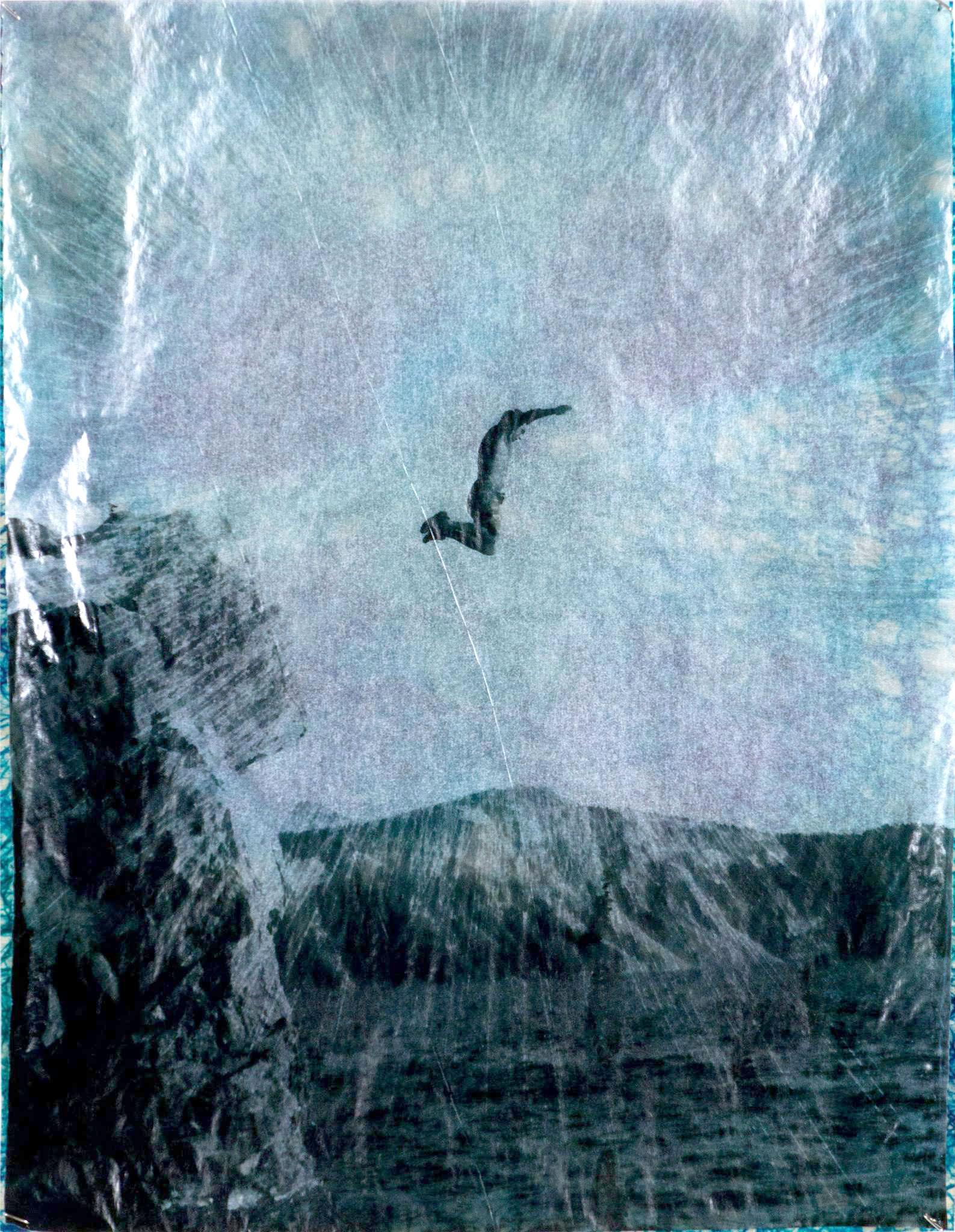 Copy of jump