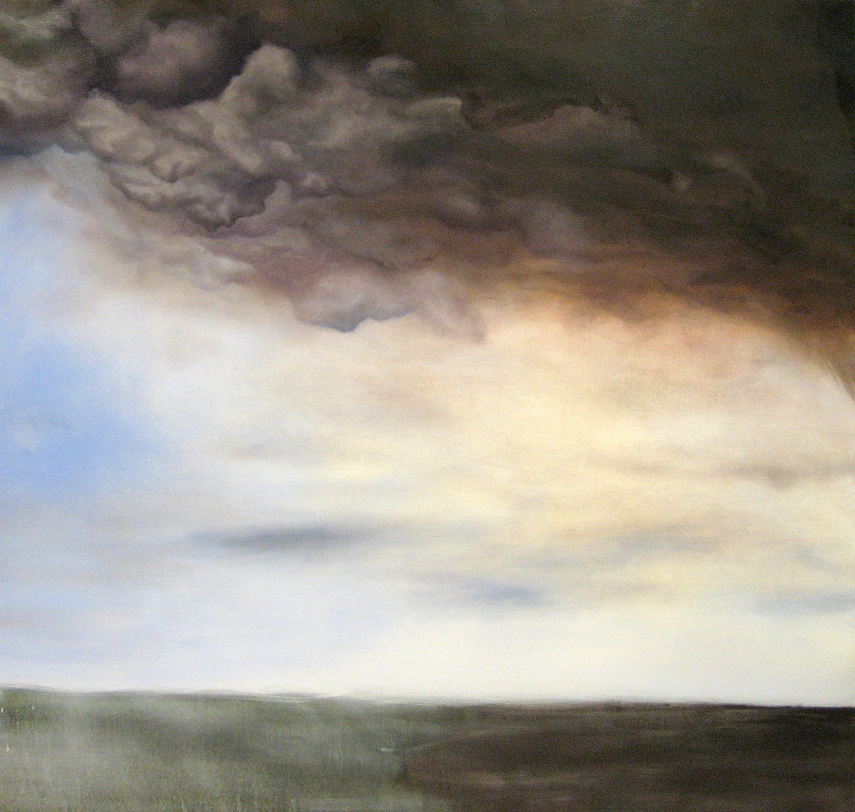 storm-painting.jpg